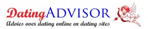 datingadvisor-review-second-love