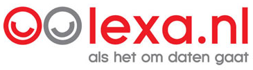 Lexa.nl dating website