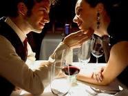 dating sites hoger opgeleiden