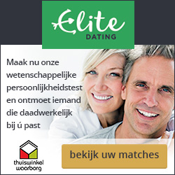 elite dating