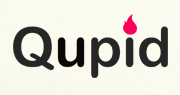 Qupid dating site review